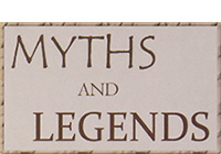 Miths & Legends